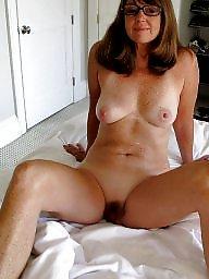 Lady, Amateur mature, Mature porn, Porn mature