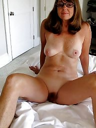 Mature lady, Mature porn