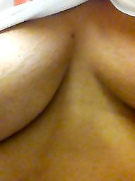Bbw wife, Amateur wife, Amateur bbw, Sexy bbw, Amateur tits, Wife tits