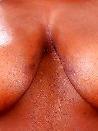 Pierced, Piercing