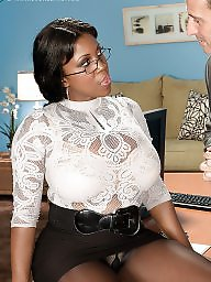 Ebony bbw, Black mature, Ebony mature, Mature ebony