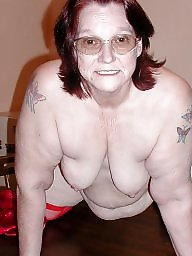 Grandma, Hairy, Fat, Fat mature, Mature hairy, Hairy matures