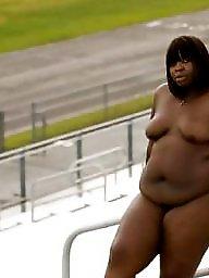 Black, Black bbw ass, Ebony bbw, Blacks