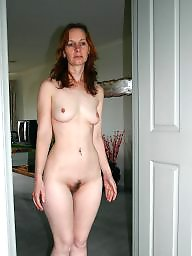 Hairy mature, Mature hairy, Natural, Natural mature, Milf hairy
