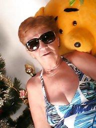Granny, Brazilian, Brazilian mature, Granny mature, Grannies