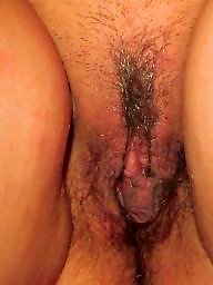 Milf, Pussy, Old, Old pussy, Milfs, Amateur
