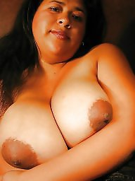 Latin bbw, Bbw ebony, Bbw asian