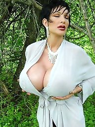 Femdom, Mature femdom, Mature big tits, Whore, Mature boobs, Big mature tits