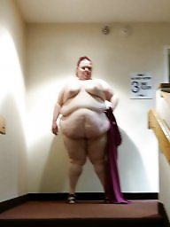 Fat, Dick, White, Nasty, Dicks, Fat amateur