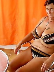 Mature, Mature amateur, Old mature, Old milf, Amateur old, Mature old