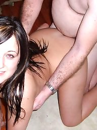 Swinger, Swingers, Party, Couple, Couples, Horny