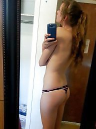 Teen webcam, Webcam, Teens amateurs