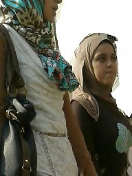 Street, Teen big tits, Egypt