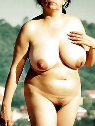Big mature, Mature big tits, Mature boobs, Mature big boobs, Big mature tits