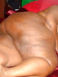 Ebony big boobs, Bbw ebony