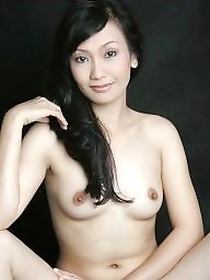 Indonesian, Models, Model