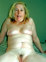 Hairy granny, Grannies, Granny stockings, Mature stocking, Mature hairy, Granny stocking