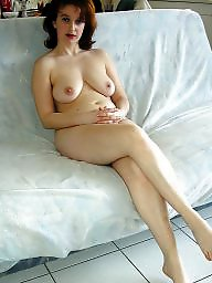 Chubby, Boobs, Chubby mature, Chubby milf, Mature chubby, Chubby amateur