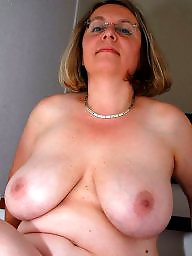 Bbw, Bbw granny, Granny bbw, Webtastic, Big granny, Big boobs