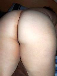 Bbw tits, Amateur bbw
