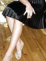 Mature upskirt, Skirt, Skirts, Upskirt mature, Skirt mature, Milf upskirt