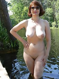 Granny amateur, Mature wives, Amateur granny, Mature granny, Mature grannies, Wives