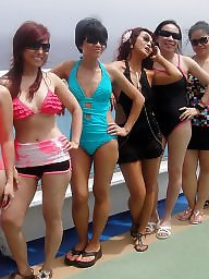 Mature asian, Asian mature, Vietnamese, Mature asians, Asian milf