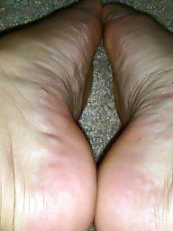 Feet, Black pussy, Feet ass, Pussy ass, Ebony feet, Ass pussy