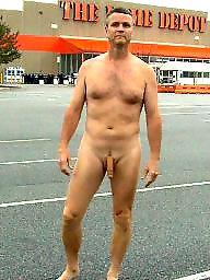 Strip, Stripping, Store