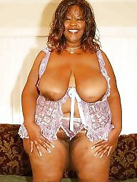 Ebony, Mature ebony, Bbw mature, Ebony mature, Black mature, Bbw ebony