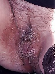 Hairy mature, Hairy pussy, Mature ass, Mature pussy, Hairy ass, Pussy mature