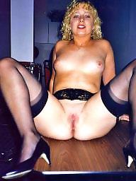 Mature stockings, Stocking mature, Milf stockings, Milf stocking