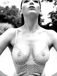 Big boobs, Boobs, Big, Boob, Pics, Pic