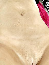 Nude beach, Wife beach, Nude wife