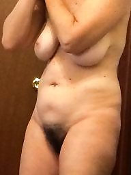 Bush, Hairy wife, Hairy bush, Amateur wife, My wife, Amateur hairy