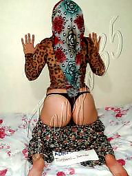 Turban, Turkish, Turbans, Turkish blowjob, Turkish amateur, Turkish turban