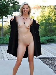Mature flashing, Public mature, Mature public, Mature flash, Flashing mature