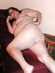 Fat, Grandma, Hairy mature, Hairy amateur mature