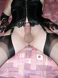 Mature upskirt, Upskirt mature, Fun, Nice