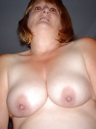 Big tits, Boobs sucking, Big nipple