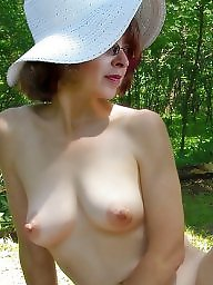Amateur, Mature posing, Amateur mature, Posing, Amateur milf, Sexy wife
