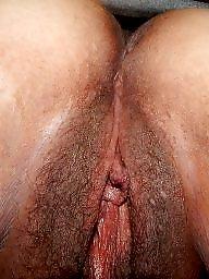 Bbw mature, Bbw milf, Mature bbw pics