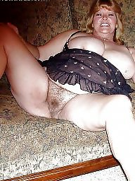 Granny, Bbw granny, Grannies, Granny boobs, Bbw mature, Granny bbw