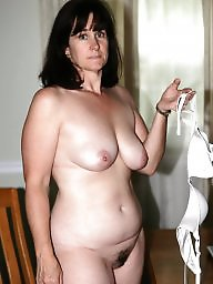 Moms, Wives, Mature mom, Milfs