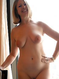 Beauty, Beautiful mature, Ordinary, Mature amateurs