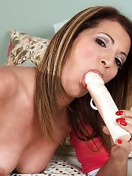 Hot mature, Toys, Mature sex