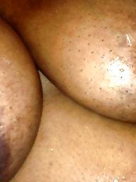 Big nipples, Areola, Nipple