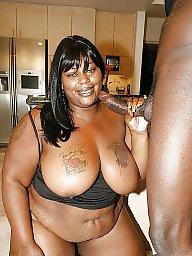 Black bbw, Ebony milf, Ebony bbw