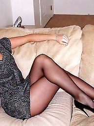 Teen pantyhose, Pantyhose, Pantyhose teen, Teen stockings, Amateur pantyhose, Hot teen
