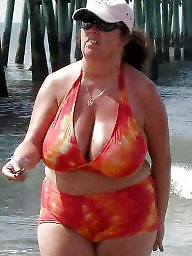 Bbw granny, Granny big boobs, Granny bbw, Granny boobs, Amateur granny, Big granny